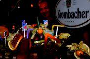 cocktailDSC_3519