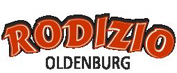Rodizio Oldenburg